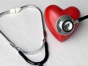 Sağlıklı kalp ne demektir? Kalbin kendini yenilemesi nasıl oluyor?