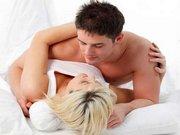 Sağlıklı yaşam için haftada kaç kez seks yapılmalı?