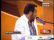 Arif Susam: Bu Şarkı Sevmeyi Bilenler İçin