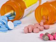 Diyabetlilerin oruç tutarken kullandıkları ilaçlar için bir düzenleme yapmaları gerekiyor mu?