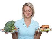 Oruç tutan diyabetlilerin beslenme şekli nasıl olmalı?