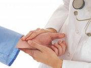Diyabet hastaları için riskli olduğu halde oruç tutmaları ne kadar doğru?
