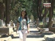 Liseli kızlardan işkence dehşeti!