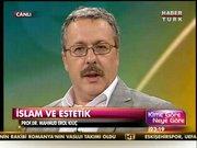 Mahmud Erol Kılıç: Medeni islam gitti, yerine bedevi islam geldi