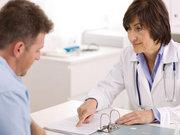 Kronik hepatit hastasi olanlar nelere dikkat etmeli?