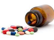 Hepatit ilaçlarının yan etkileri var mı?
