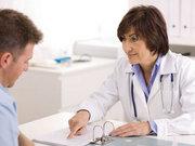 Hastaların organ nakline yönlendirilmelerinde ihmal var mı?