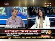 Post-Kemalizm ve laiklik