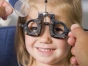Farkına varılmayan göz bozukluğu çocuğun okul başarısını nasıl etkiliyor?