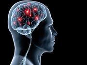 Parkinson hastalığı hangi belirtilerle ortaya çıkar?