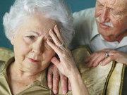 Hangi belirtiler Alzheimer'ı düşündürmeli?