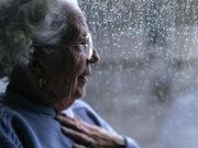 Her unutkanlık Alzheimer mıdır?