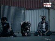 Suskunlar, Ahmet Kaya şarkısıyla ağlattı!