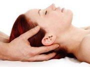 Kanser ağrılarının giderilmesinde hangi girişimsel yöntemler kullanılıyor?