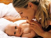 Tüp bebek tedavisinde geçmişten günümüze nasıl gelindi?