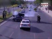 Rekor kıran Türk videosu!