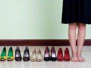 Ayak sağlığı için doğru ayakkabı hangisi?