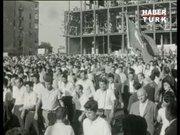12 Eylül işkencelerine dair ilk muayene belgeleri!