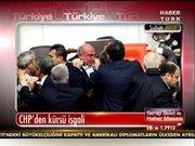 2012'de Meclis'te neler oldu?