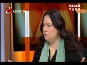 Hazal Kaya'yla ilgili şok iddia!