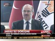 """""""PKK'nın iç hesaplaşması olarak görünüyor"""""""