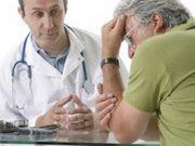 Prostat biyopsisi nasıl yapılır?