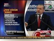 Başbakan Gaziantep'te! (2. Bölüm)