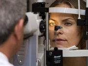 Protez göz için uygulanacak cerrahi yöntemler nelerdir?