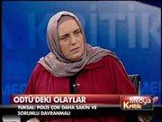 Medya Kritik - Hidayet Şefkatli - 21 Aralık 2012