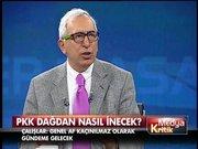 Medya Kritik - Oral Çalışlar - 4 Ocak 2013