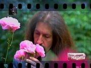 Neler Oluyor Hayatta - 9 Şubat 2013 - Barış Manço Özel
