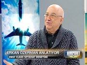 Airport - 16 Aralık 2012 - Erkan Özerman