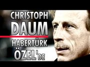 Daum Fenerbahçe'yi anlatacak