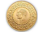 Altının gramı 92 TL, vatandaş ne diyor?