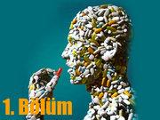 Türkiye'nin Nabzı - 21 Şubat 2013 - Modern Tıbbın Yalanları - 1/6