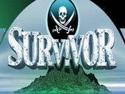 Neler Oluyor Hayatta - 17 Haziran 2012 - Survivor Adası