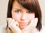 HT Sağlık - 23 Şubat 2013 - Polikistik Over Sendromu
