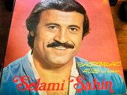 Neler Oluyor Hayatta - 19 Ağustos 2012 - Selami Şahin