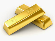 Altın yükseliyor