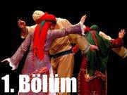 Türkiye'nin Nabzı - 26 Şubat 2013 - Cemevi ibadethane mi değil mi? - 1/3