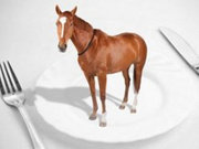 At eti nasıl anlaşılır?