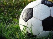 En orijinal gol sevinci hangisi?