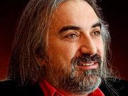 Volkan Konak: ''Karadeniz'de BDP'lilere yapılan yanlıştır''