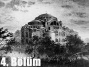 Tarihin Arka Odası - 9 Mart 2013 - Bizans Tarihi - 4/8