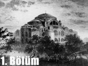 Tarihin Arka Odası - 9 Mart 2013 - Bizans Tarihi - 1/8