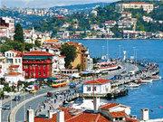 Arnavutköy'de arsa fiyatları 3 katına çıktı