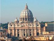 ''Vatikan'dan çocuk cesetleri çıkacak''