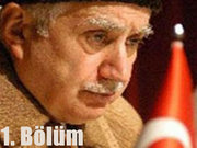 Teke Tek - Mehmet Şevket Eygi - 15 Mart 2013 - 1/3