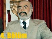 Öteki Gündem - 18 Mart 2013 - Mehmet Akif Ersoy - 4/5