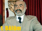 Öteki Gündem - 18 Mart 2013 - Mehmet Akif Ersoy - 1/5